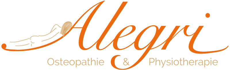 Alegri Massage