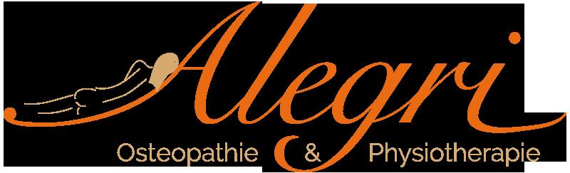 Alegri Massage